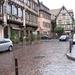 Frankrijk Colmar 19-10-04-9