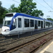 4070-03, Voorburg 29.05.2017 Station Leidschendam-Voorburg