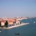 009 Venetië (1)