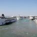 010 Venetië (2)