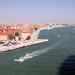011 Venetië (3)
