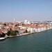 012 Venetië (4)