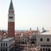 013 Venetië (5)