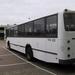 628 Touringbus H.T.M.