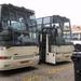 676+677 Touringbus H.T.M.