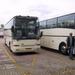 676 Touringbus H.T.M.