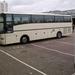 677 Touringbus H.T.M.