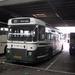 612 Franse Bus