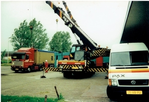 k 036