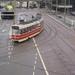 3050 Rijnstraat-Centraal Station
