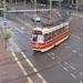 3094 Rijnstraat-Centraal Station