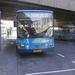 Qliner 6150 Utrecht