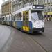 3128 Hofweg 05-01-2004