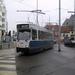 3129 Spui-Kalvermarkt 05-01-2004