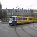 3130 Buitenhof 05-01-2004