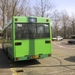 782 De Uithof 22-03-2005
