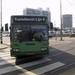 782 Leyweg 22-03-2005