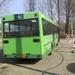 782 Meppelweg 22-03-2005