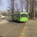 782 Meppelweg Uithof