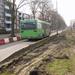 782 Meppelweg