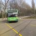 782 Uithof 22-03-2005