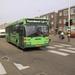 783 Leyweg 22-03-2005_2