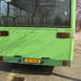 783 Uithof ex SVD