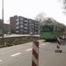 784 Meppelweg 22-03-2005_2