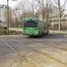 784 Meppelweg naar Uithof