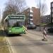 784 Meppelweg_2