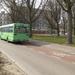785 Castricumplein