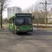 786 Meppelweg 22-03-2005