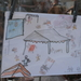 04) Ruben zijn tekening heeft de derde prijs