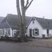 Hetzelvde huis december 2008