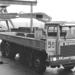 SCANIA-LBS 86