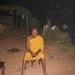 Night in Benin City