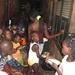 Wonen in Benin City