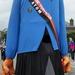 9450 Denderhoutem - Free de Turfboer