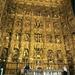 Kathedraal de Sevilla