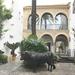 Stierenvechters museum