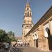 Mezquita kathedraal