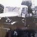 GMC met Perkins diesel