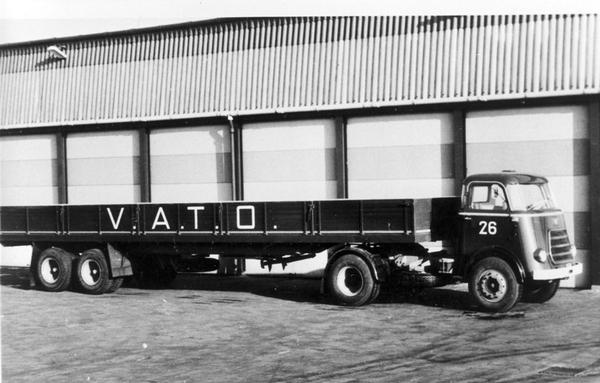 vato-26