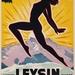 2017_06_19 Leysin 001