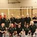 foto volleybal 2017