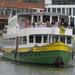44) Pannekoekenboot Jan Plezier