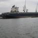 67) Allerlei soorten boten