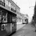 4, lijn 22, Crooswijksestraat, 18-6-1960 (foto H. van 't Hoogerhu