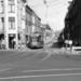 6, lijn 22, Crooswijksestraat, 2-8-1960 (H.M. Mertens)