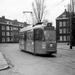 8, lijn 11, P.C. Hooftplein, 12-4-1970 (T. van Eijsden)